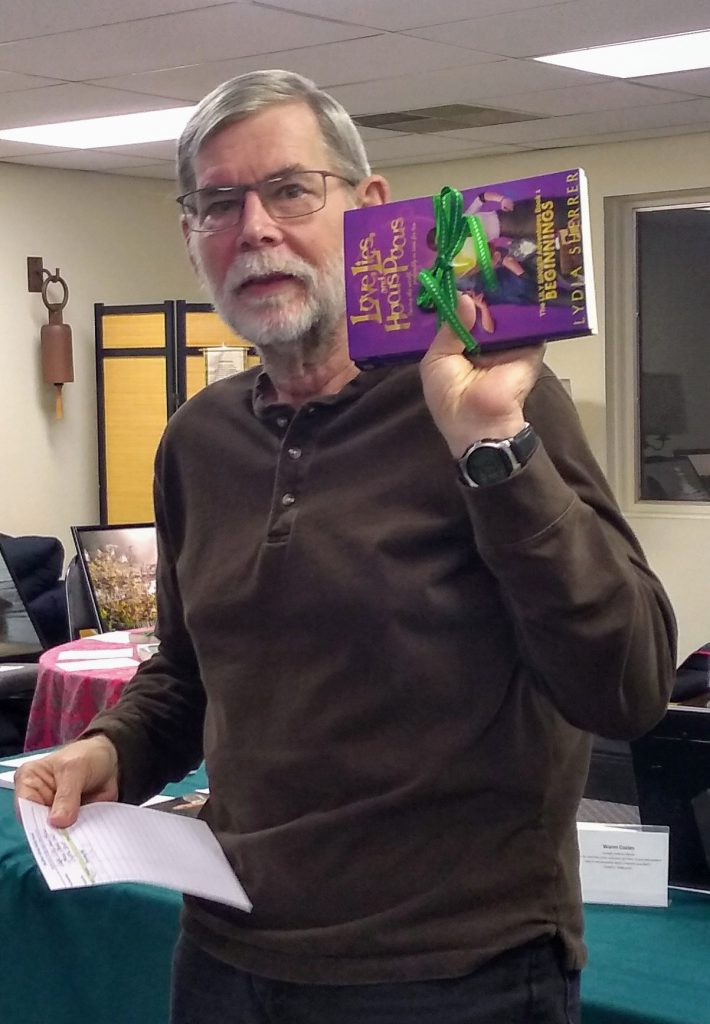 Palchen study group evansville